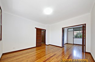 Picture of 4/48 Caledonian Street, Bexley NSW 2207