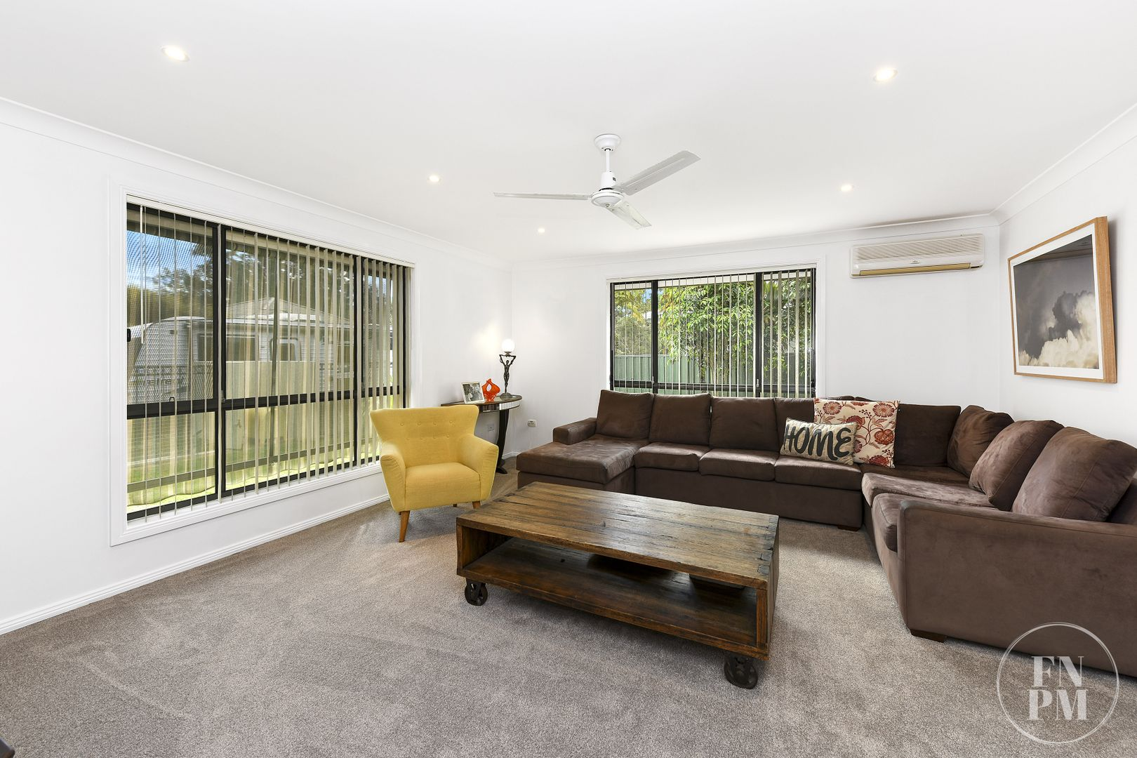 6 Andean Place, Port Macquarie NSW 2444, Image 2