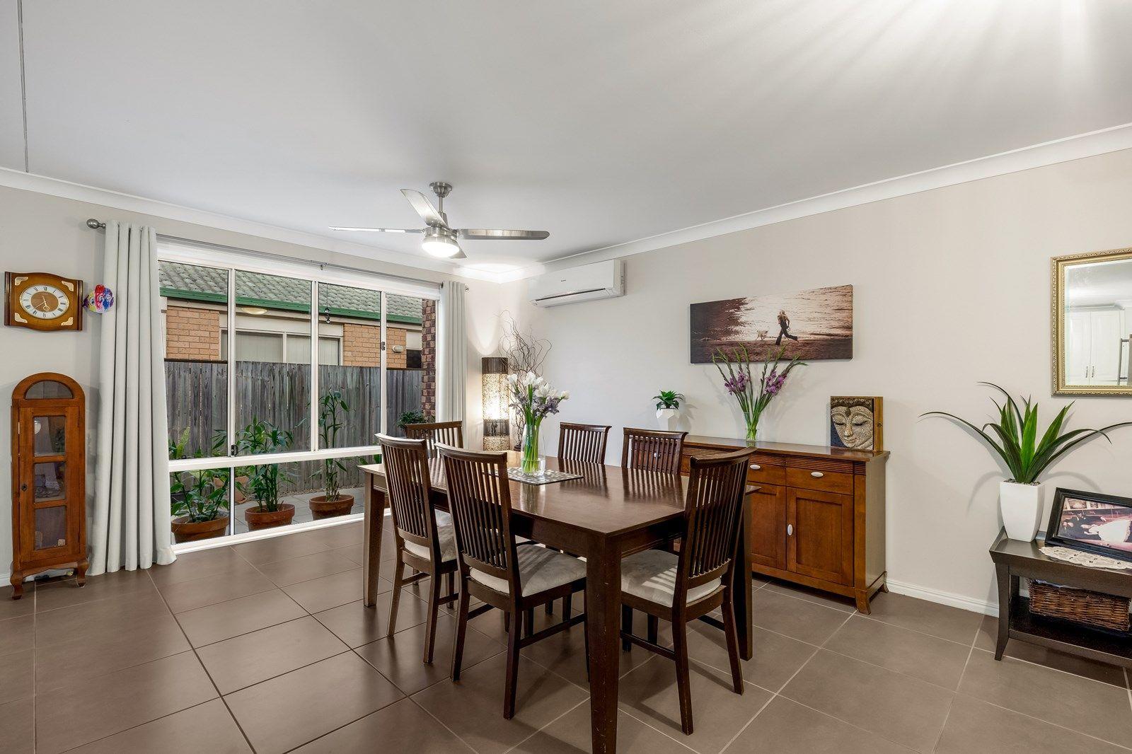 19 Wivenhoe Place, Runcorn QLD 4113, Image 2