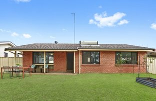 Picture of 39 Madison Circuit, St Clair NSW 2759