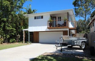 21 Acacia Avenue, Coolum Beach QLD 4573