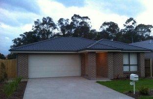Picture of 24 Lidell Street, Oakhurst NSW 2761