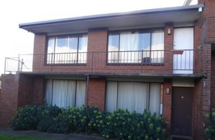 Picture of 4/24 Kruger Street, Warrnambool VIC 3280