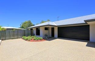 3/49a Telegraph Road, Bundaberg East QLD 4670