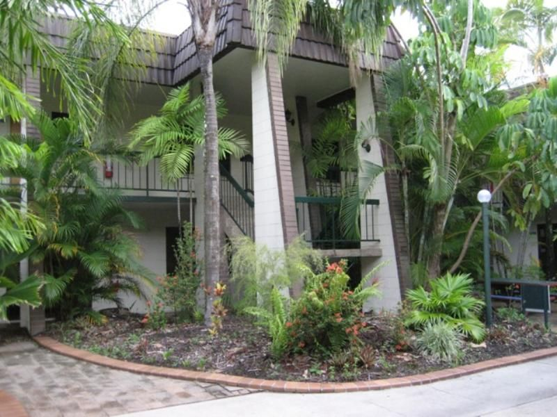 11/163 Grafton Street, Cairns City QLD 4870, Image 0