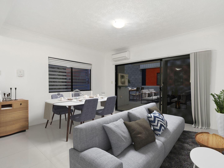 8/3 Heaslop Street, Woolloongabba QLD 4102, Image 1