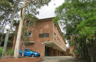 Picture of 4/62 Stapleton Street, Pendle Hill NSW 2145