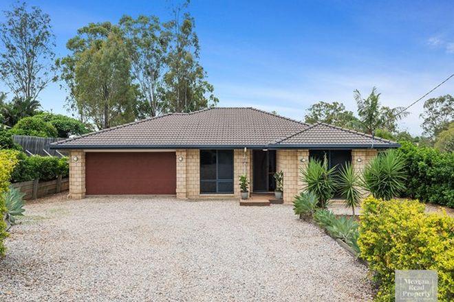 Picture of 31 Turpentine Drive, CEDAR VALE QLD 4285