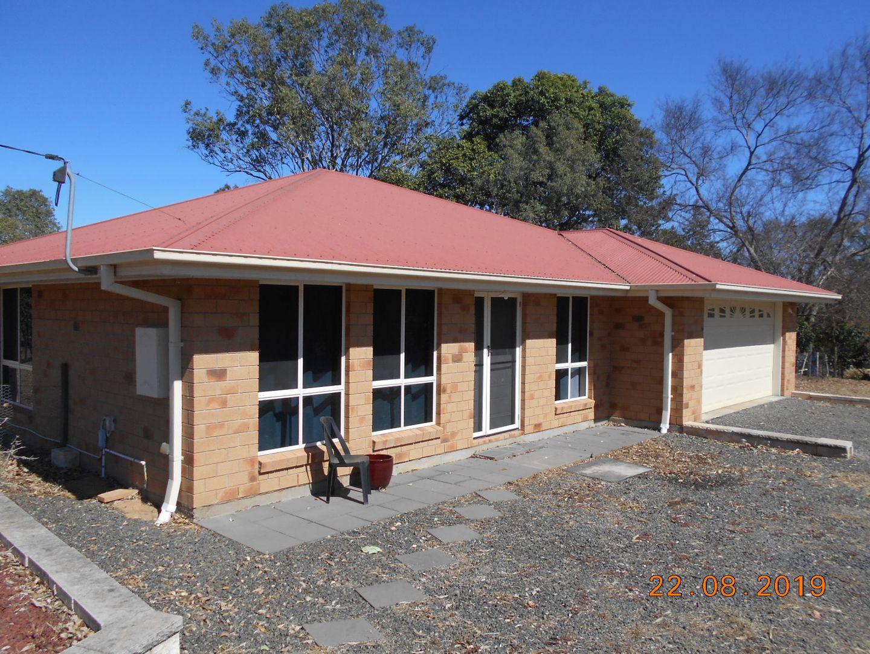 Boomerang  Drive, Kooralbyn QLD 4285, Image 1
