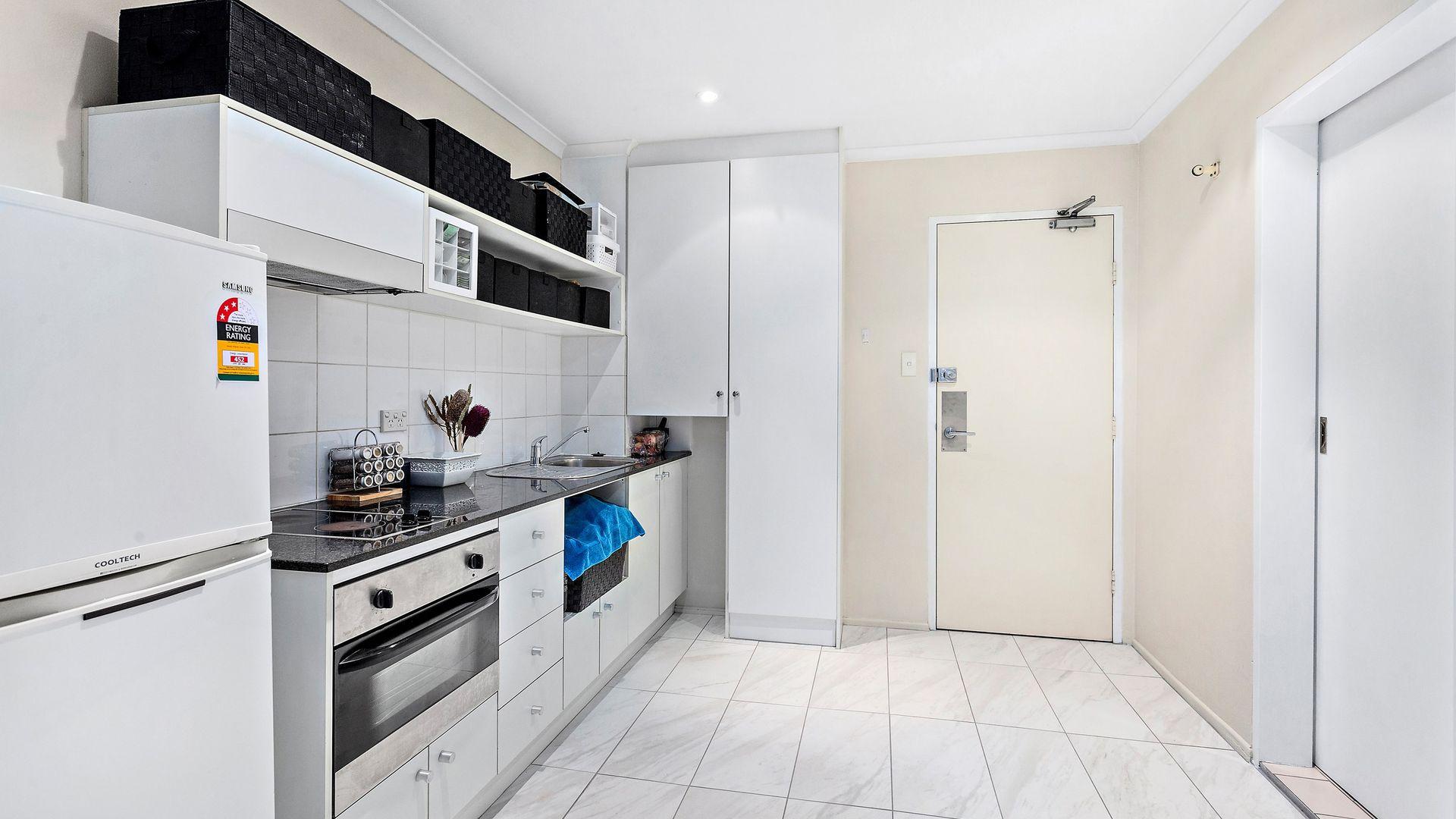 15/35 Alison Road, Kensington NSW 2033, Image 2