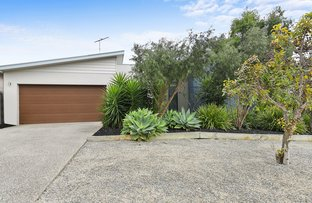 Picture of 85 Manna Gum Drive, Torquay VIC 3228