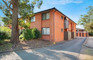 3/13 Preston St, Jamisontown NSW 2750