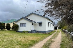Picture of 26 Lock St, Stanthorpe QLD 4380