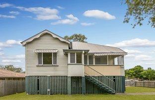Picture of 14 Persse Road, Runcorn QLD 4113