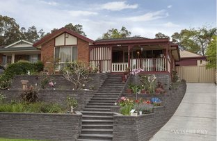 25 Nicole Close, Watanobbi NSW 2259