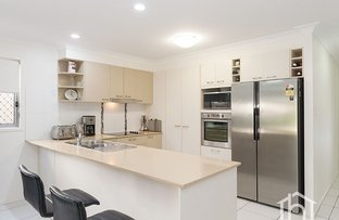 Picture of 17A Tower Street, Springwood QLD 4127