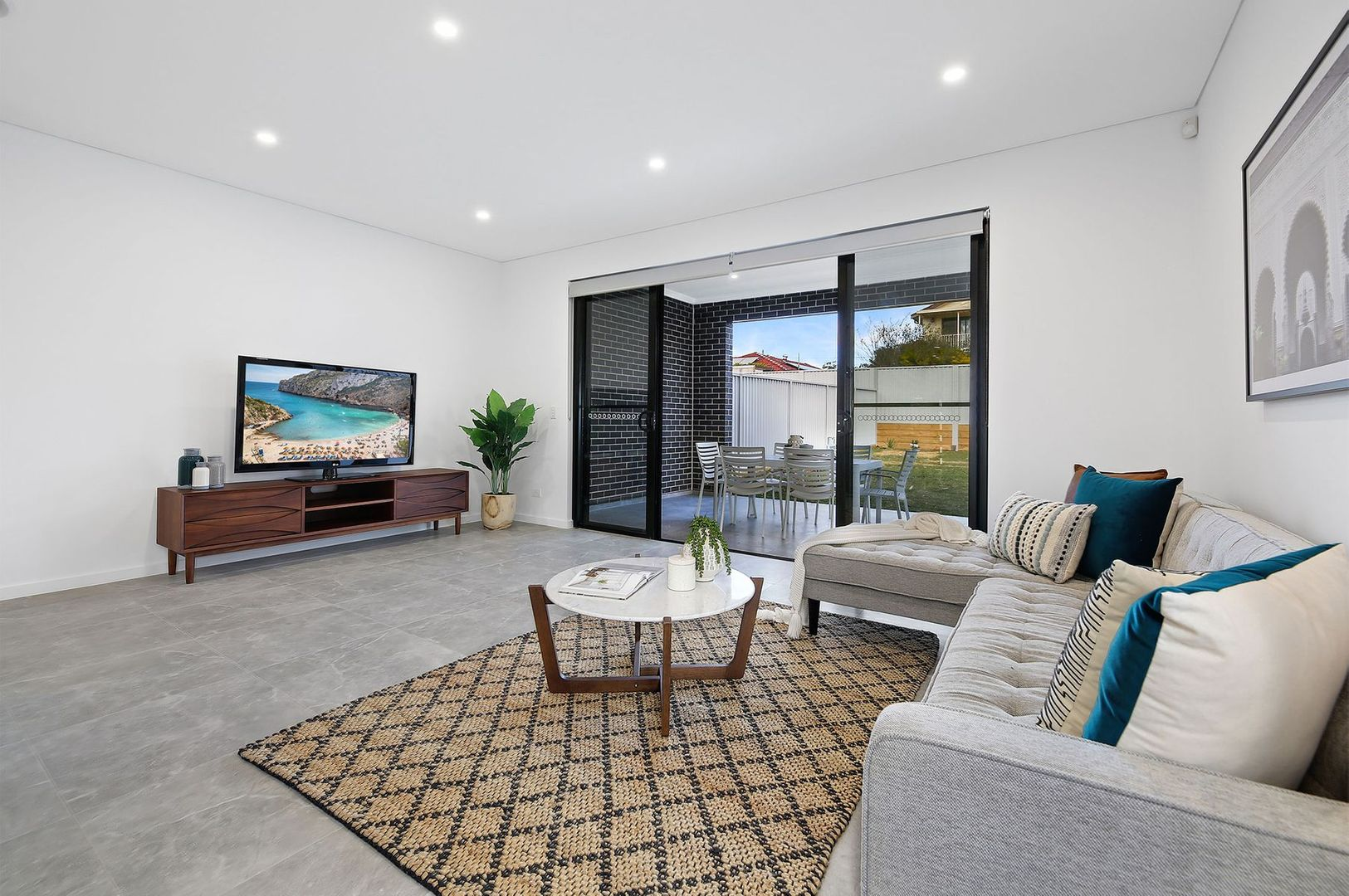 54A Armentieres Avenue, Milperra NSW 2214, Image 2