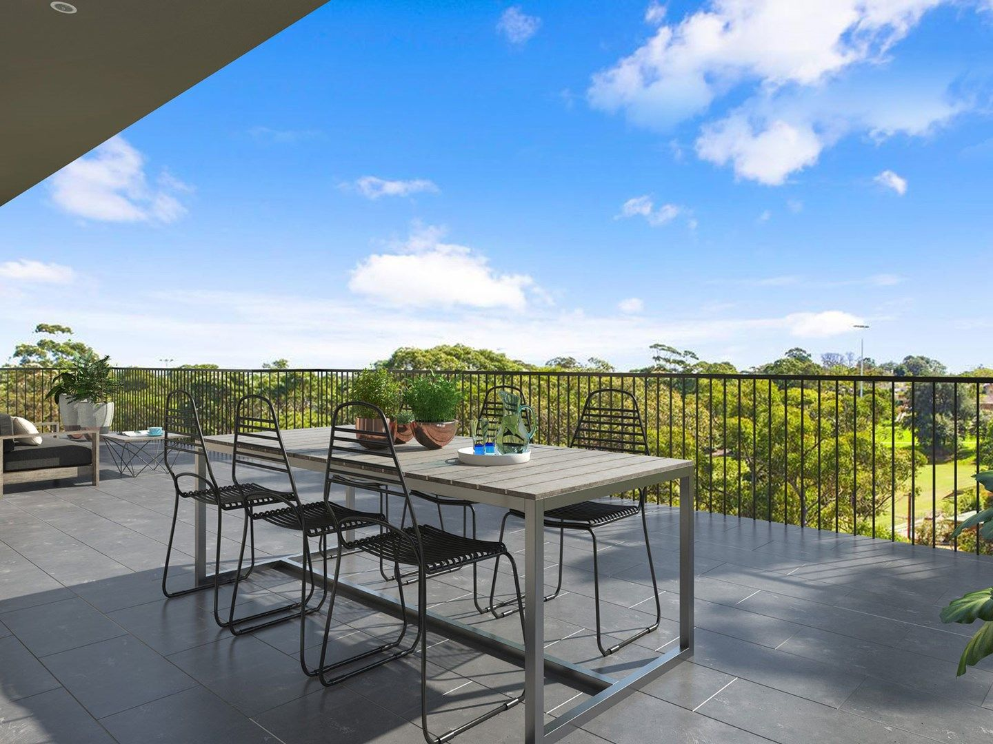402/1A  Mills Ave, Asquith NSW 2077, Image 0