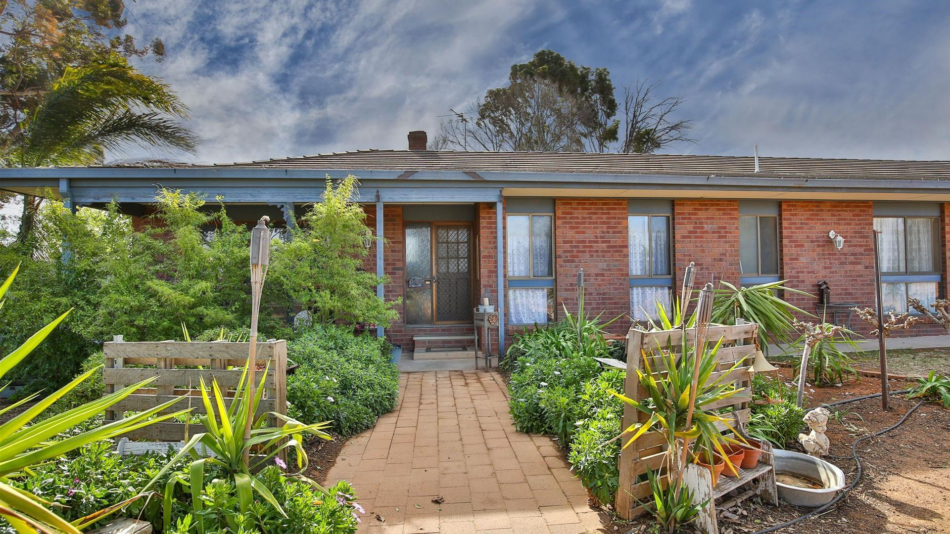 172 Dewry Avenue, Irymple VIC 3498, Image 1