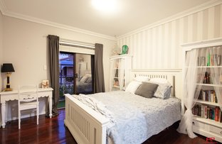 Picture of 2/32 Sixth Avenue, Maylands WA 6051