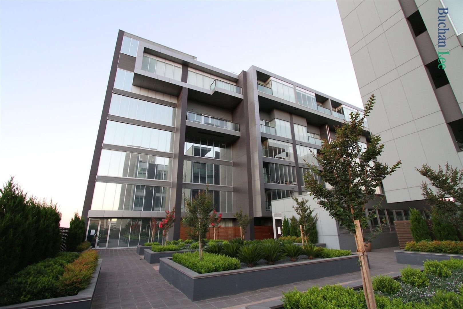 33/223 North Terrace, Adelaide SA 5000, Image 0