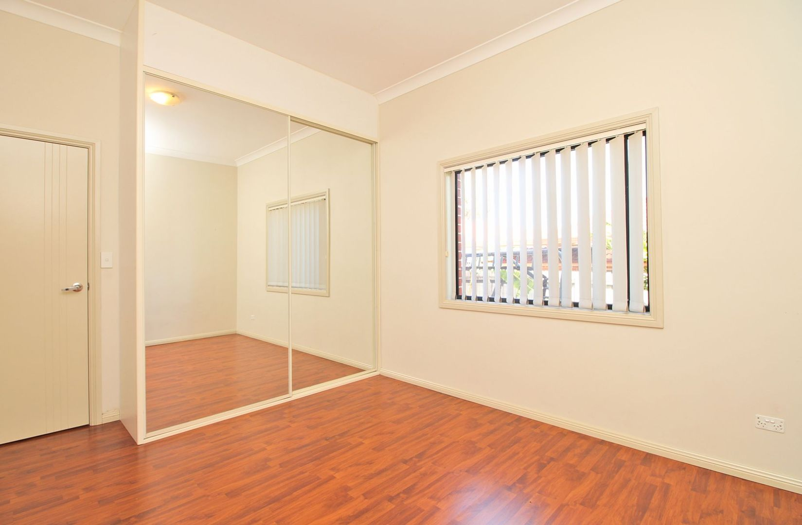62A Hawkesbury Road, Westmead NSW 2145, Image 2