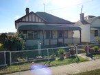 Picture of 53  Albury Street, Harden NSW 2587