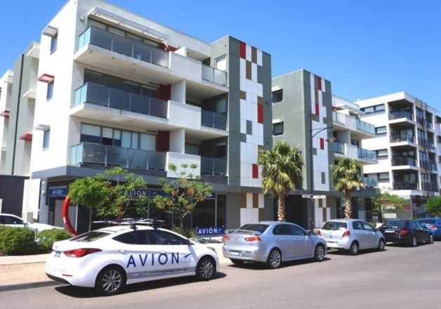 303/84 La Scala Avenue, Maribyrnong VIC 3032, Image 0