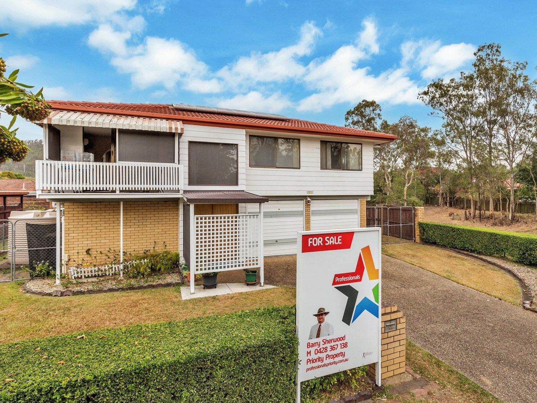 1076 Samford Road, Keperra QLD 4054, Image 0