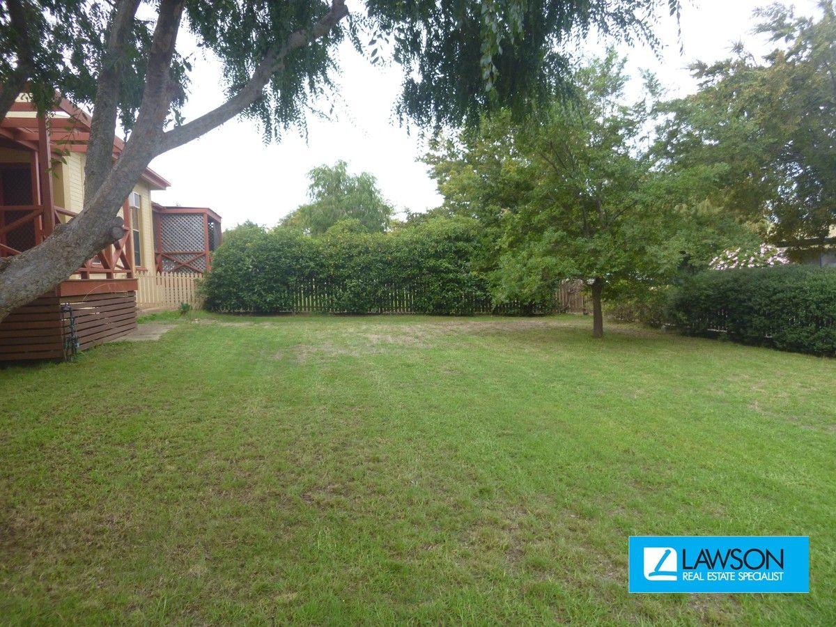 3 Aidas Court, Port Lincoln SA 5606, Image 2