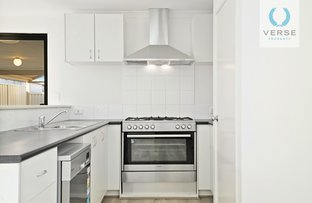 Picture of 17A Donaldson Street,, Queens Park WA 6107