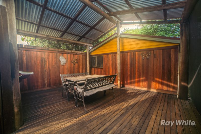 28 Coldstream Street, Ulmarra NSW 2462, Image 0