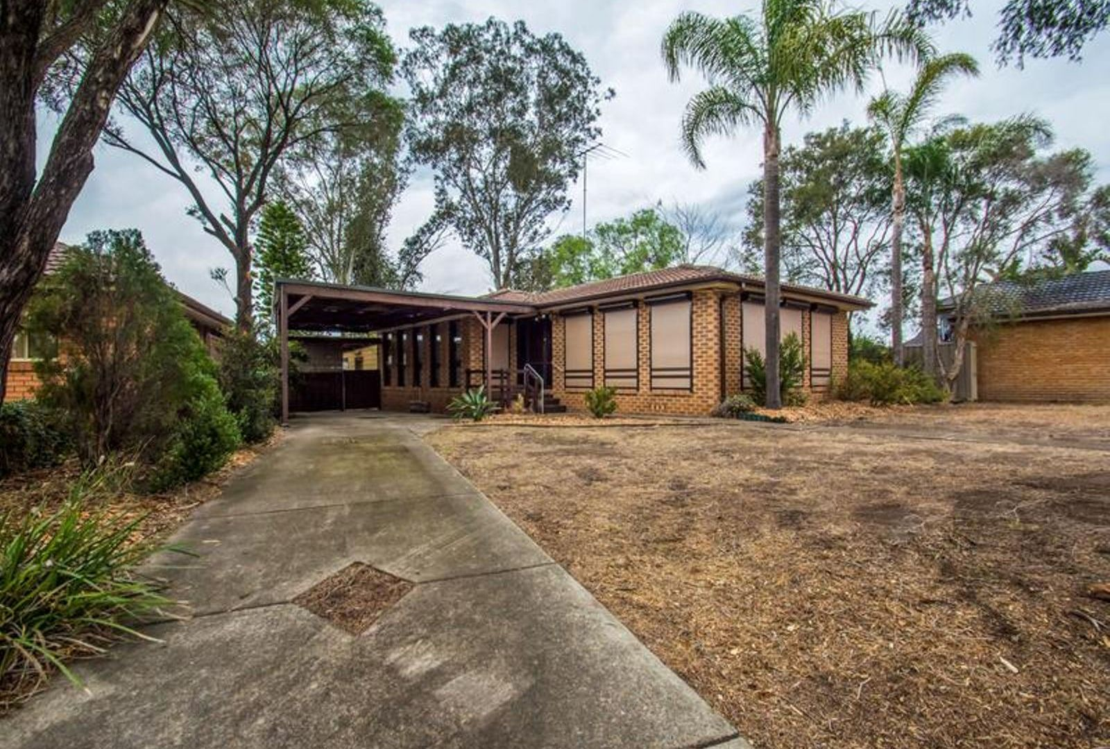 109 Henry Lawson Avenue, Werrington County NSW 2747, Image 1
