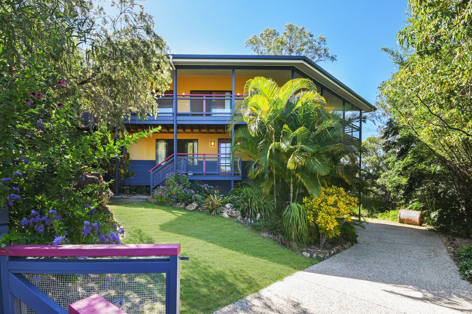 25 Caree Court, Maroochy River QLD 4561, Image 1