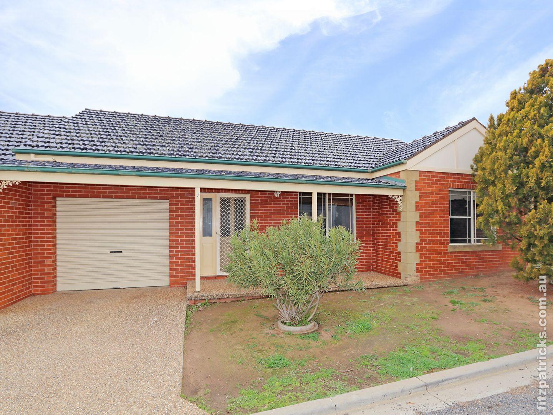 3/76 Brookong Avenue, Wagga Wagga NSW 2650, Image 0