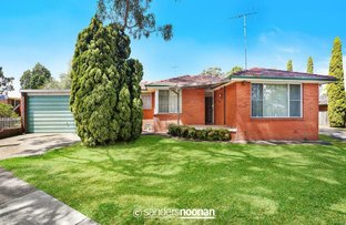 1/769 Forest Road, Peakhurst NSW 2210