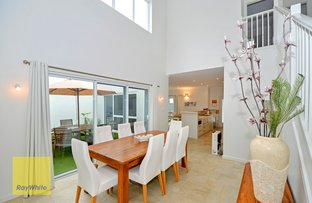Picture of 3 Seppings Street, Middleton Beach WA 6330
