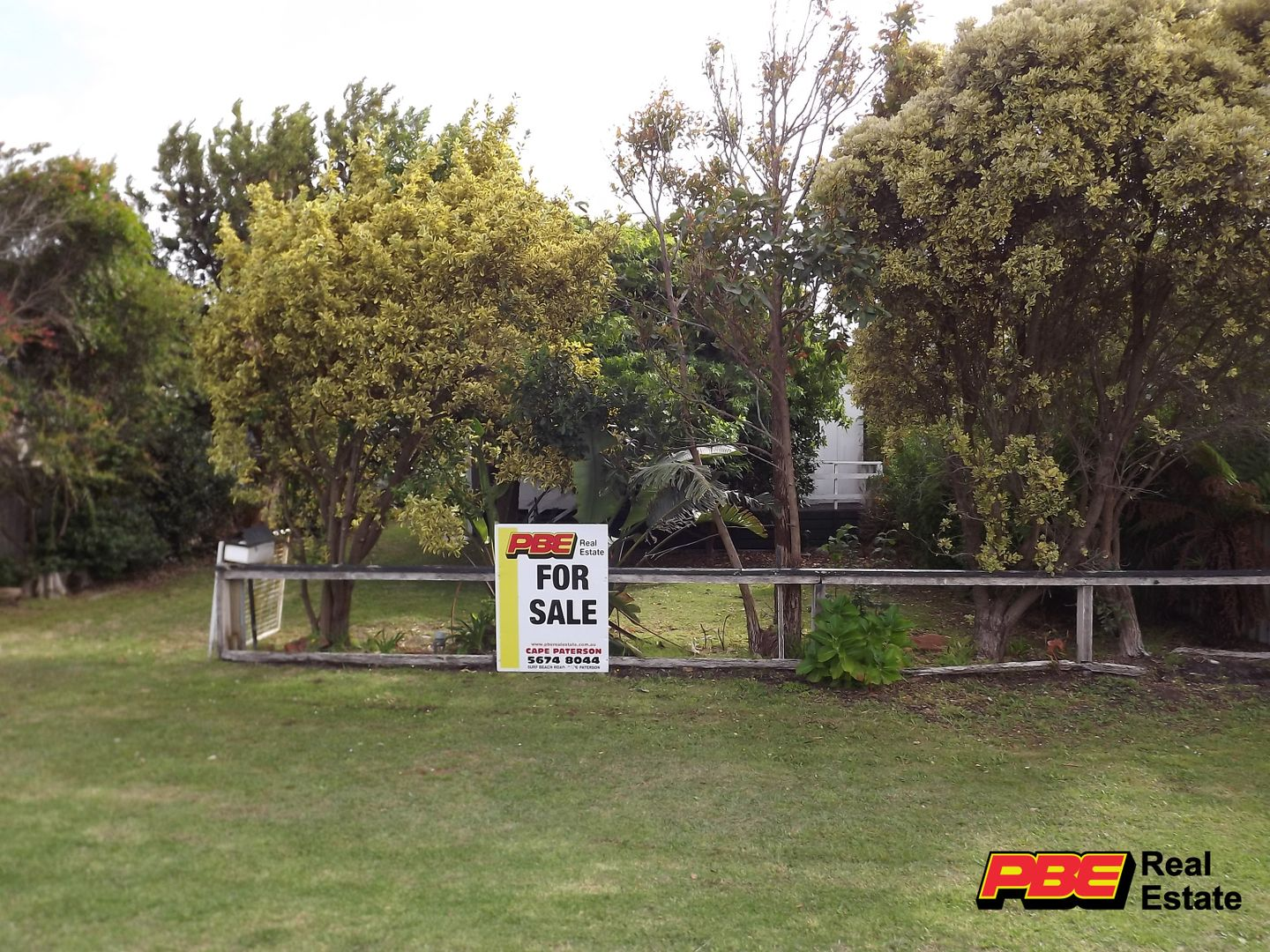 42 CORAL STREET, Cape Paterson VIC 3995, Image 0