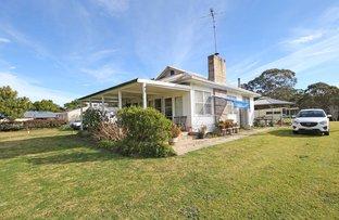 Buxton NSW 2571