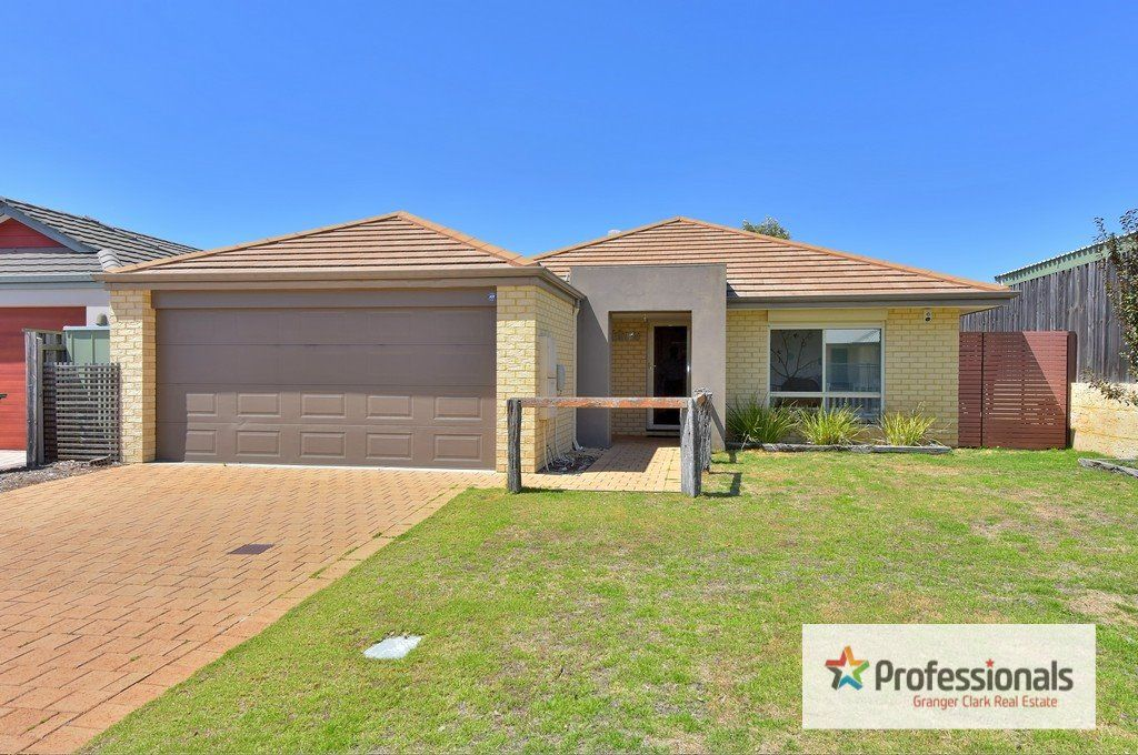 4 Tuross Way, Ellenbrook WA 6069, Image 1