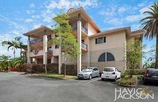 25/88 L'Estrange Terrace, Kelvin Grove QLD 4059