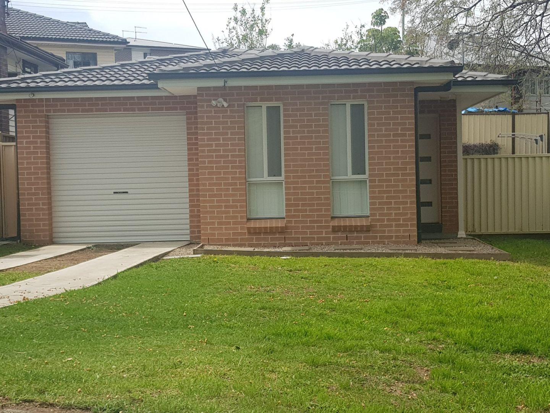 15A Fielders Street, Seven Hills NSW 2147, Image 0