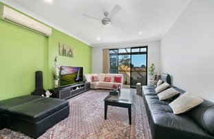 Picture of 14/20 Santley Crescent, Kingswood NSW 2747