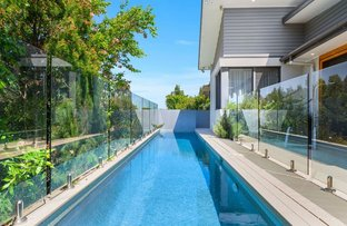 Picture of 34 Red Ash, Sapphire Beach NSW 2450