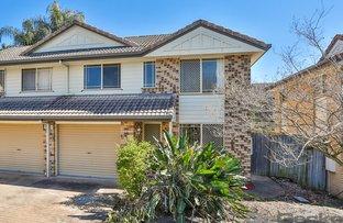 Picture of 8/62 Brandon Road, Runcorn QLD 4113
