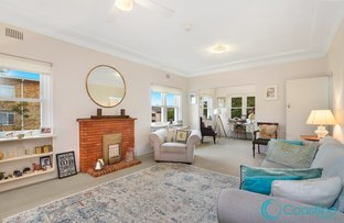 Picture of 5/92 Bradleys Head Road, Mosman NSW 2088