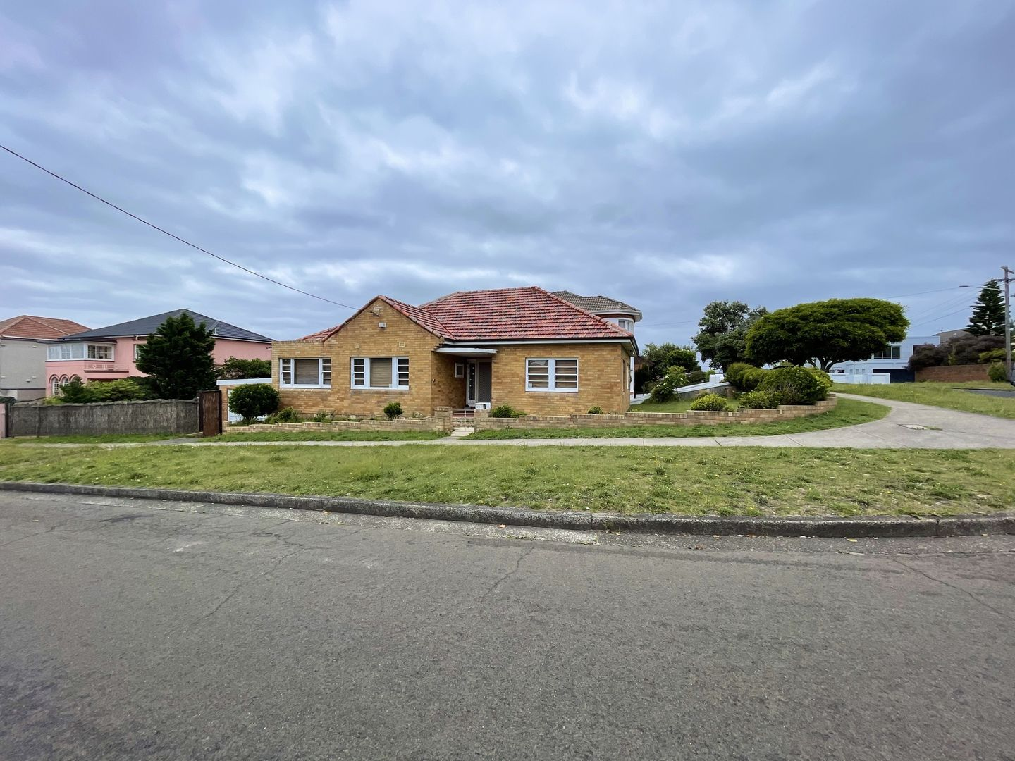 159 Dover Road, Dover Heights NSW 2030, Image 0
