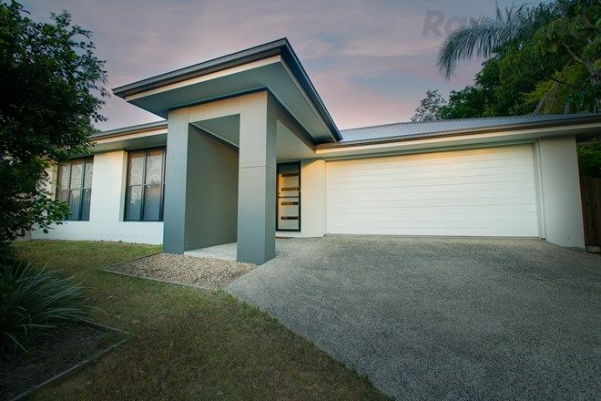 Picture of 23 Smith Street, NORTH IPSWICH QLD 4305