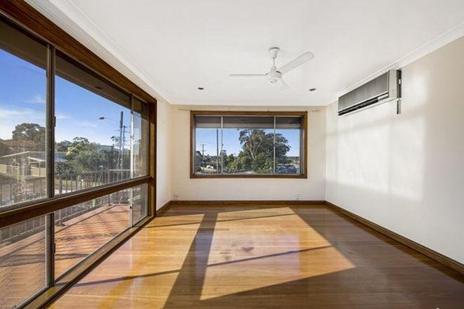 Picture of 182 Wallarah Road, GOROKAN NSW 2263
