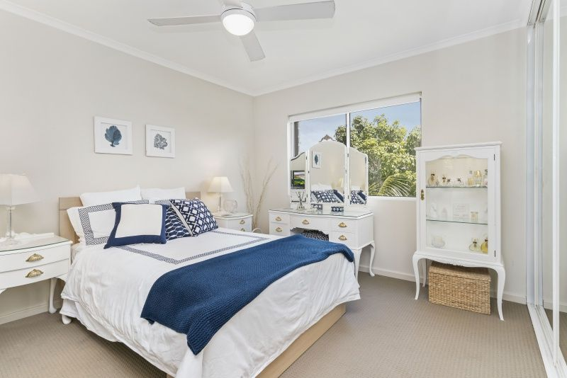 16/58-60 Oaks Avenue, Dee Why NSW 2099, Image 2